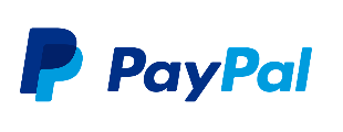 PayPal integration